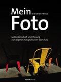 Mein Foto (eBook, ePUB)