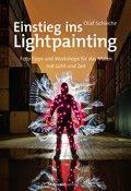 Einstieg ins Lightpainting (eBook, ePUB)
