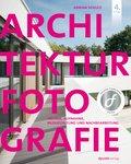 Architekturfotografie (eBook, PDF)