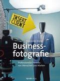 Businessfotografie (eBook, ePUB)