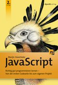 JavaScript (eBook, ePUB)