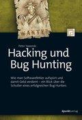 Hacking und Bug Hunting (eBook, )