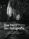 Das Herz der Fotografie (eBook, PDF)