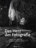 Das Herz der Fotografie (eBook, ePUB)