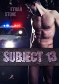 Subject 13 (eBook, )