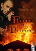Fummel & Flamme (eBook, ePUB)