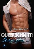 Queerschnitt: Storys plus  ... (eBook, )