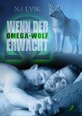 Wenn der Omega-Wolf erwacht (eBook, )