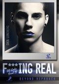 Beyond reproach - F***ing real (eBook, )