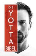 Die Yotta-Bibel (eBook, ePUB)