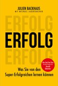 ERFOLG (eBook, ePUB)