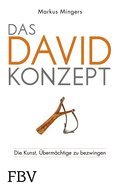 Das David-Konzept (eBook, ePUB)