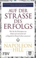 Auf der Straße des Erfolgs (eBook, PDF)