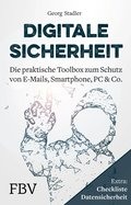 Digitale Sicherheit (eBook, ePUB)