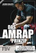 Das AMRAP-Prinzip (eBook, ePUB)