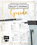Journalspiration - Bullet-Journal-Guide (eBook, ePUB)