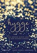 Hygge (eBook, PDF)