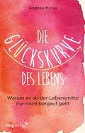 Die Glückskurve des Lebens (eBook, ePUB)