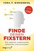 Finde deinen Fixstern (eBook, )