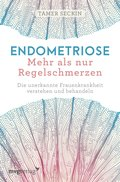 Endometriose - Mehr als nur Regelschmerzen (eBook, PDF)