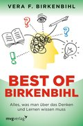 Best of Birkenbihl (eBook, PDF)