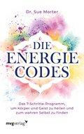 Die Energie-Codes (eBook, PDF)