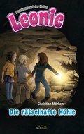 Leonie: Die rätselhafte Höhle (eBook, ePUB)