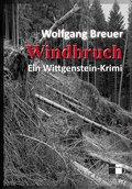 Windbruch (eBook, ePUB)