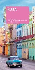 GO VISTA: Reiseführer Kuba (eBook, ePUB)