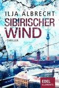 Sibirischer Wind (eBook, )