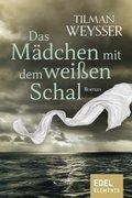 Das Mädchen mit dem weißen Schal (eBook, ePUB)