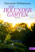 Holundergarten (eBook, ePUB)