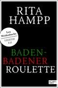 Baden-Badener Roulette (eBook, ePUB)