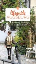 Lifeguide Augsburg (eBook, PDF)