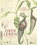 Über Leben (eBook, PDF)