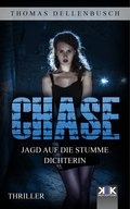Chase (eBook, ePUB)