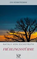 Frühlingsstürme (eBook, PDF)