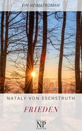 Frieden (eBook, ePUB)