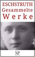 Nataly von Eschstruth - Gesammelte Werke (eBook, ePUB)