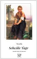 Schwüle Tage (eBook, ePUB)