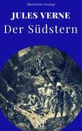 Der Südstern (eBook, ePUB)