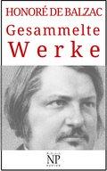 Gesammelte Werke (eBook, PDF)