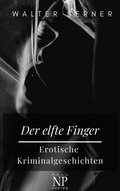 Der elfte Finger (eBook, ePUB)
