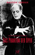 Das Phantom der Oper (eBook, ePUB)