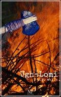 Ugh-Lomi (eBook, ePUB)