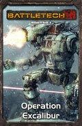 BattleTech Legenden 32 (eBook, ePUB)