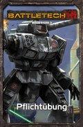 BattleTech Legenden 29 (eBook, ePUB)