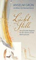 Licht und Stille (eBook, ePUB)