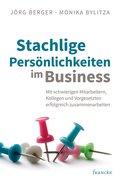 Stachlige Persönlichkeiten im Business (eBook, ePUB)