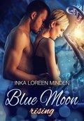 Blue Moon Rising (eBook, ePUB)